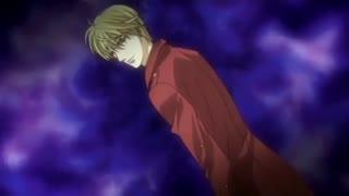 Skip Beat - Cant Let You Go-anime= انیمه ضربان قلب-نمیتونم رهات کنم-MV -AMV