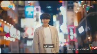 اکسو در شبکه 3 سیما ،جییییییییییییییغ خوشبختی ینی عشقتو( چانیول) از تلویزیون ایران ببینی و خر ذوق بشی