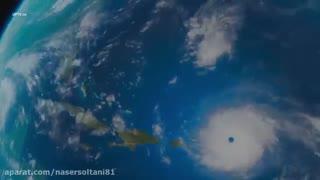 مستند سیاره آبی2 ( قسمت اول )