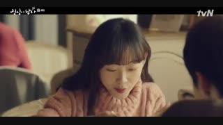 قسمت چهارم سریال کره ای Touch Your Heart 2019 - با زیرنویس فارسی