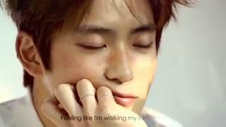 ♥♡♥Happy Jaehyun (NCT) Day♥♡♥