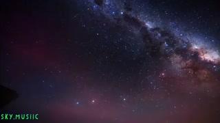 جادوی ونجلیس در قطب جنوب