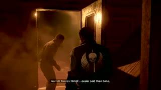 ۱۲ دقیقه ابتدایی بازی Far Cry New Dawn - بازیمگ