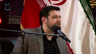 Raefipour-Sabke_Zendegi_Fatemi-J1-Mashhad-1397.11.18-[www.MahdiMouood.ir]
