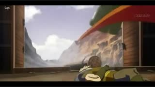 انیمیشن هالک علیه تور - Hulk Vs Thor با دوبله فارسی