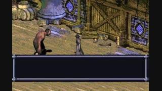 گیم پلی کوتاهی از بازی ون هلسنیگ کلاسیک Van Helsing برای کامپیوتر