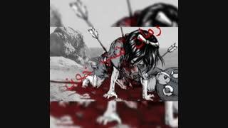 رمان شب خون پارت 4
