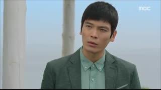 قسمت نهم سریال کره ای گرم و دنج