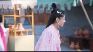 سریال عشق ابدی فصل دوم قسمت سوم با زیرنویس فارسی آنلاین