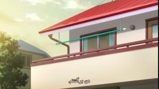 انیمه Miira no Kaikata قسمت 5 (با زیرنویس فارسی)