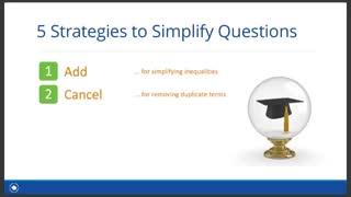 GRE Quantitative Methods | A PrepScholar Master Class