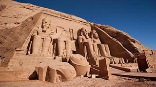 سفری به مصر