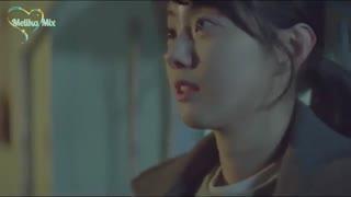 میکس سریال کره ای فقط برقص با آهنگ دریابم از محسن یگانه
