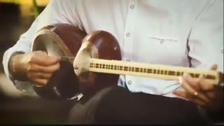 موزیک سنتی شاد همنوازی با تار