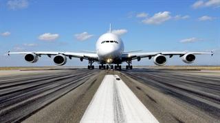 بازنشستگی غول آسمان AIRBUS A380