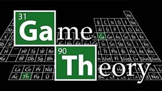 توضیح کامل و جامع از نظریه بازی ها