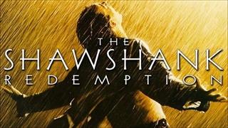 دانلود فیلم رستگاری در شاوشنک The Shawshank Redemption 1994