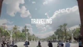 ملک بال | 1دقیقه سفر به اروپا ...
