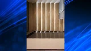ایده هایی برای طراحی با نورپردزاری LED در خانه...