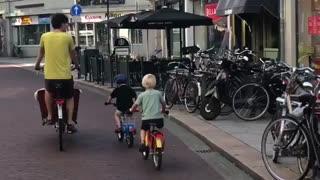 ما به خودروهای بدون راننده نیاز داریم یا رانندگان بدون خودرو؟