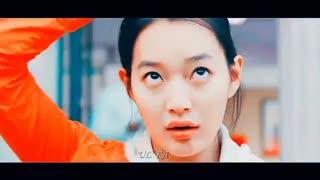 میکس عاشقانه فیلم کره ای پرنسس قدرتمند من