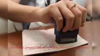 ازدواج با دختران روسی و دریافت پاسپورت روسیه