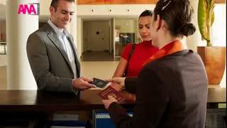 فروش پاسپورت  آلمان در ترکیه و یونان