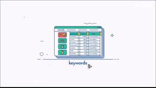 سئو سازی | بهینه سازی سایت سه سوت وب
