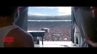 آنونس «حماسه کولی»-«Bohemian Rhapsody»