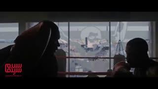 آنونس «کرید 2 Creed II»