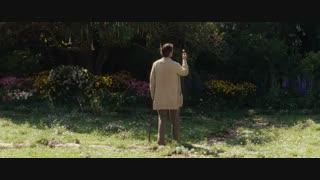 فیلم سینمایی ماجراهای اسپایدرویک The Spiderwick Chronicles 2008 دوبله فارسی