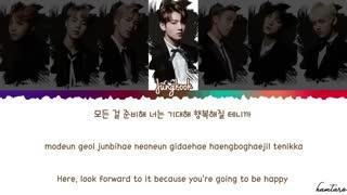 اهنگ with seoul از bts