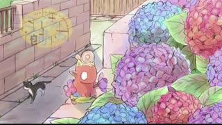 انیمه Miira no Kaikata قسمت 9 (با زیرنویس فارسی)