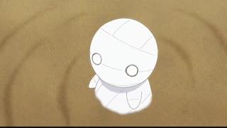 انیمه Miira no Kaikata قسمت 10 (با زیرنویس فارسی)