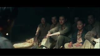 فیلم کره ای Swing Kids بابازی کیونگسو+ زیرنویس فارسی