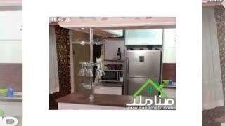 خرید و فروش باغ ویلای 500 متری در کردزار کد 1480