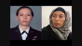 افسر اطلاعاتی ارتش آمریکا که جذب دستگاه اطلاعات ایران شد کیست؟
