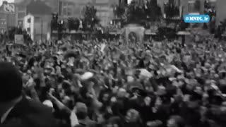 مستند شانکلی : آتش طبیعت با دوبله فارسی