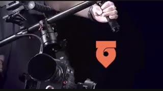 اجاره تجهیزات فیلم برداری - اجاره کالاهای صوتی تصویری