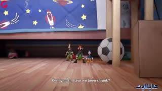 هایلایت: نکاتی که پیش از خرید بازی Kingdom Hearts 3 باید بدانید