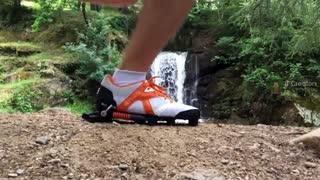 5 کفشی که موجب انقلاب در صنعت خواهد شد