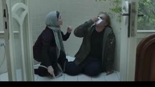تیزر فیلم بی صدا به کارگردانی حسین شهابی