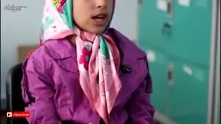 آزار جنسی و ضرب و شتم کودکان کار در ایران