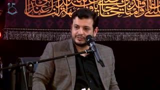 Raefipour-Sabke_Zendegi_Fatemi-J2-Mashhad-1397.11.19-[www.MahdiMouood.ir]