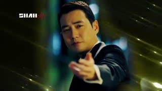 میکس کره ای غمگین (شاهزاده ی بی عشق_تقدیمی_پیشنهادی)