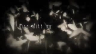 AMV [Kuroshitsuji] - Judas