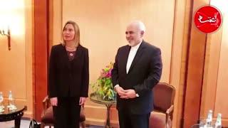 گزارش جلسه مجمع تشخیص مصلحت نظام
