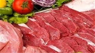 افشاگری کارآفرین نمونه کشور از مافیای قدرتمند واردات گوشت