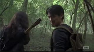 دانلود سریال  هیجانی مردگان متحرک - فصل 9  قسمت 10 - با زیرنویس چسبیده