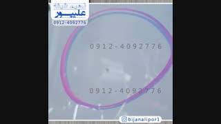 ترمیم شیشه اتومبیل 09124092776